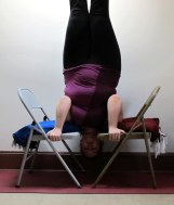 chair headstand_1